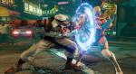 Рашид – новый боец Street Fighter 5 - Изображение 11