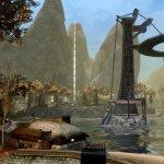 Скриншот DarkFall: Unholy Wars – Изображение 21