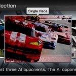 Скриншот Gran Turismo (2009) – Изображение 32