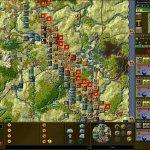Скриншот Across the Dnepr: Second Edition – Изображение 10