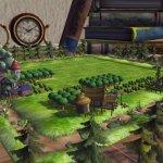 Скриншот Farmlands – Изображение 2