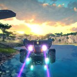 Скриншот Impulse of War – Изображение 11