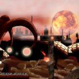 Скриншот Plazma Being