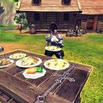 Скриншот RaiderZ – Изображение 227