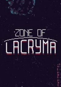 Обложка Zone of Lacryma