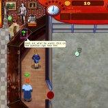 Скриншот Antique Shop