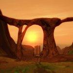 Скриншот Lifeless Planet – Изображение 17