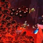 Скриншот Rayman Legends – Изображение 18