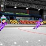 Скриншот Family Party: 30 Great Games - Winter Fun – Изображение 9