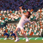 Скриншот Grand Slam Tennis – Изображение 40