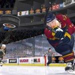 Скриншот NHL 06 – Изображение 21