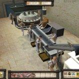 Скриншот Wine Tycoon – Изображение 2