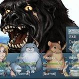 Скриншот Dreamscape
