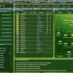 Скриншот Championship Manager 2009 – Изображение 26