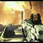 Скриншот E.T. Armies  – Изображение 10