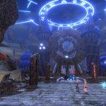 Скриншот World of Final Fantasy – Изображение 12