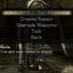 Скриншот Pandora's Tower – Изображение 10