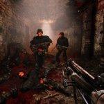 "Скриншот Painkiller: Hell & Damnation - Operation ""Zombie Bunker"" – Изображение 9"