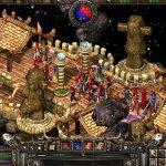 Скриншот SkyBlade: Sword of the Heavens – Изображение 16