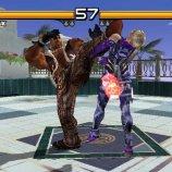 Скриншот Tekken 5 – Изображение 3