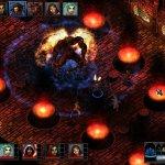 Скриншот The Temple of Elemental Evil: A Classic Greyhawk Adventure – Изображение 71