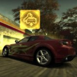 Скриншот Need for Speed: Most Wanted – Изображение 9