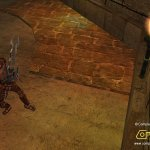 Скриншот Dungeon: Gladiator – Изображение 13