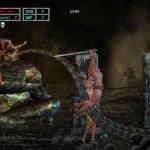 Скриншот Age of Barbarian – Изображение 34