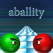 Обложка Aballity
