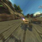Скриншот Smash Cars – Изображение 51