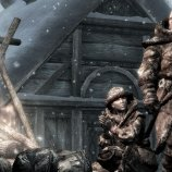 Скриншот The Elder Scrolls 5: Skyrim – Изображение 7