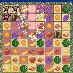 Скриншот Fantasy Puzzles Garden – Изображение 2