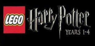 LEGO Harry Potter: Years 1-4. Видео #2