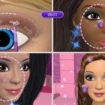 Скриншот Barbie Dreamhouse Party – Изображение 4