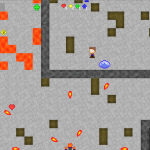 Скриншот AE Heart – Изображение 2