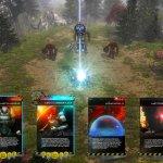 Скриншот Legions – Изображение 1