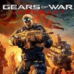 Скриншот Gears of War: Judgment – Изображение 40