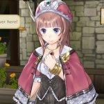Скриншот Atelier Totori: The Adventurer of Arland – Изображение 146
