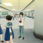 Скриншот Natsuiro High School: Seishun Hakusho – Изображение 31