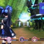 Скриншот Hyperdimension Neptunia Victory – Изображение 53