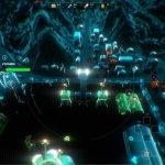 Скриншот Zombie City Defense 2 – Изображение 8