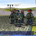 Скриншот Shining Lore – Изображение 12