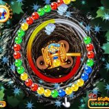 Скриншот Puzz Loop