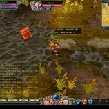 Скриншот GodsWar Online – Изображение 4