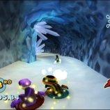 Скриншот Sled Shred