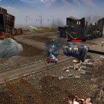 Скриншот Auto Assault – Изображение 233