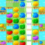 Скриншот Fruit Splash Mania – Изображение 4