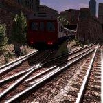 Скриншот World of Subways Vol. 3: London Underground Simulator – Изображение 11