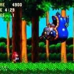 Скриншот Sonic & Knuckles Collection – Изображение 8
