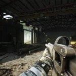 Скриншот Escape From Tarkov – Изображение 55